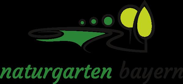 Naturgarten Bayern