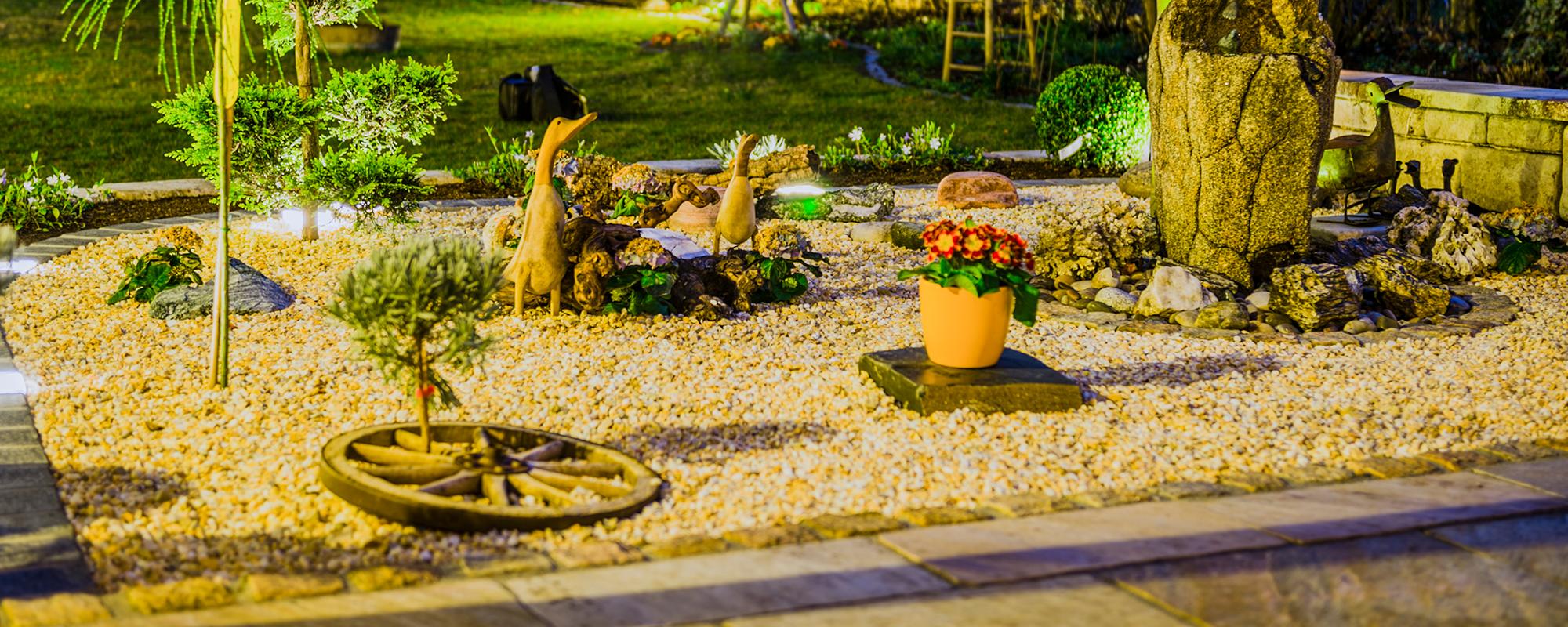 naturgarten bayern professoneller landschafts und gartenbau f r m nchen und oberbayern. Black Bedroom Furniture Sets. Home Design Ideas